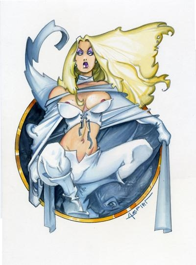 and wolverine pregnant rogue fanfiction Cum inside the koopa queen