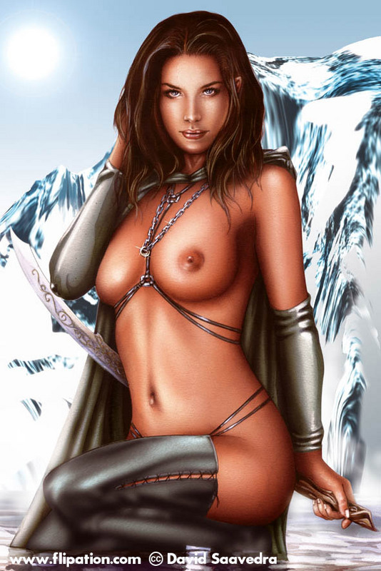rings queen the of lord elf Avatar the last airbender bounty hunter