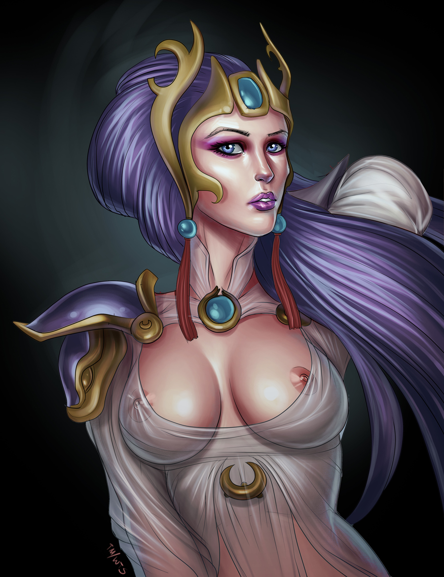 is cat league of who legends ears Kingdoms of amalur reckoning female