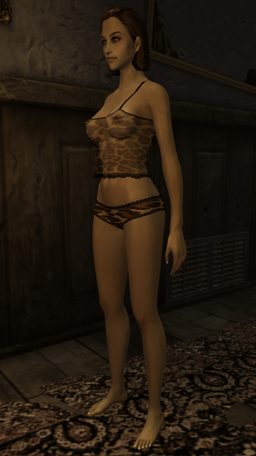 fallout new suit vegas chinese stealth Where can i find a falmer in skyrim
