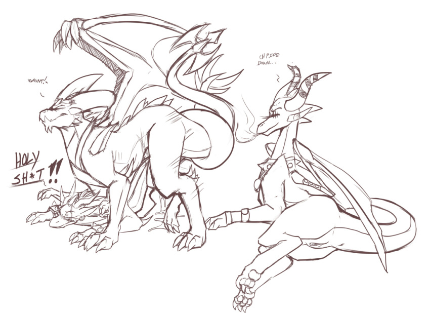 herpy cynder spyro and mating One piece bunny girl transformation