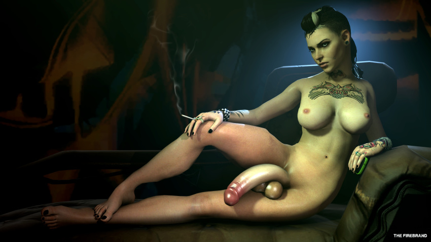 nude watch 2 dogs uncensored Avatar the last airbender lesbian