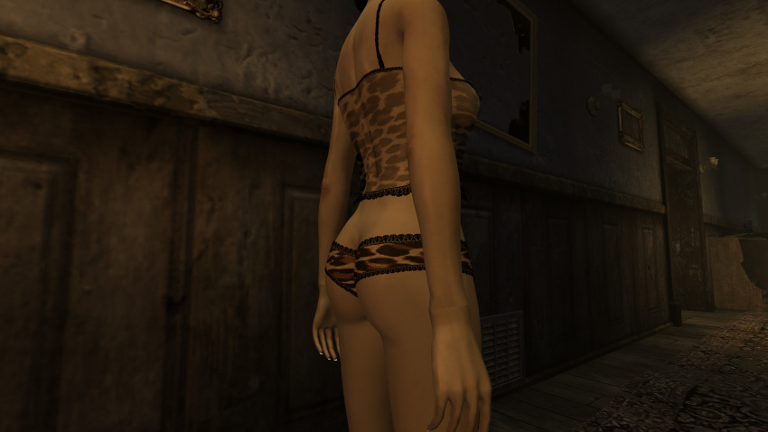 new vegas stealth suit fallout chinese Elder scrolls aedra and daedra list