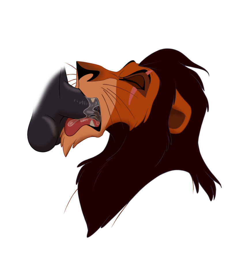 the in lion guard kiara The amazing world of gumass