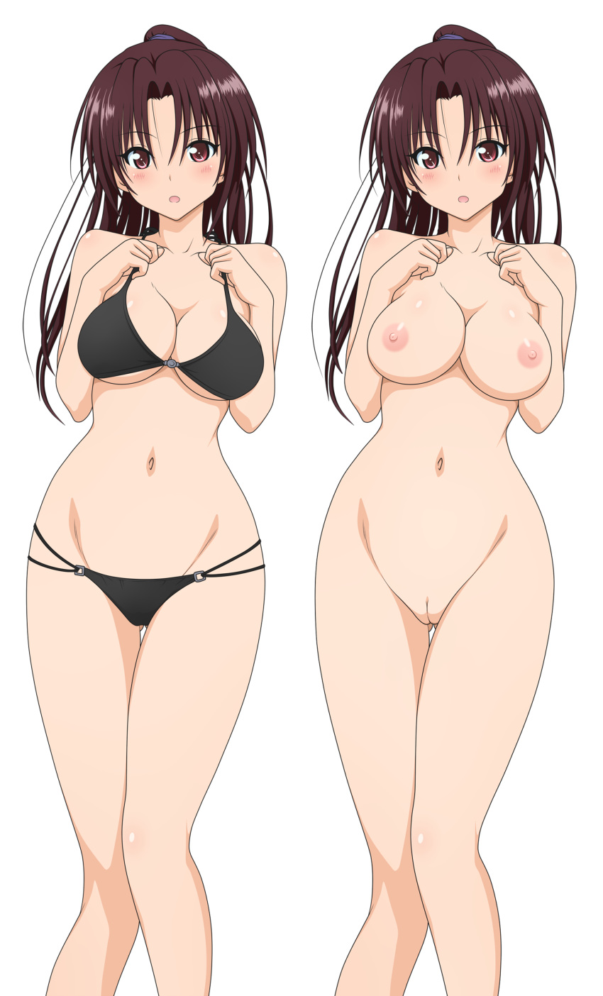momo to ru love naked King of the hill connie naked