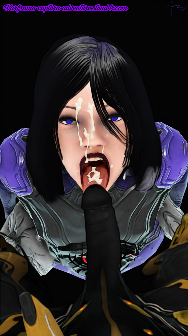 find sentients where warframe to My very own lith gallery