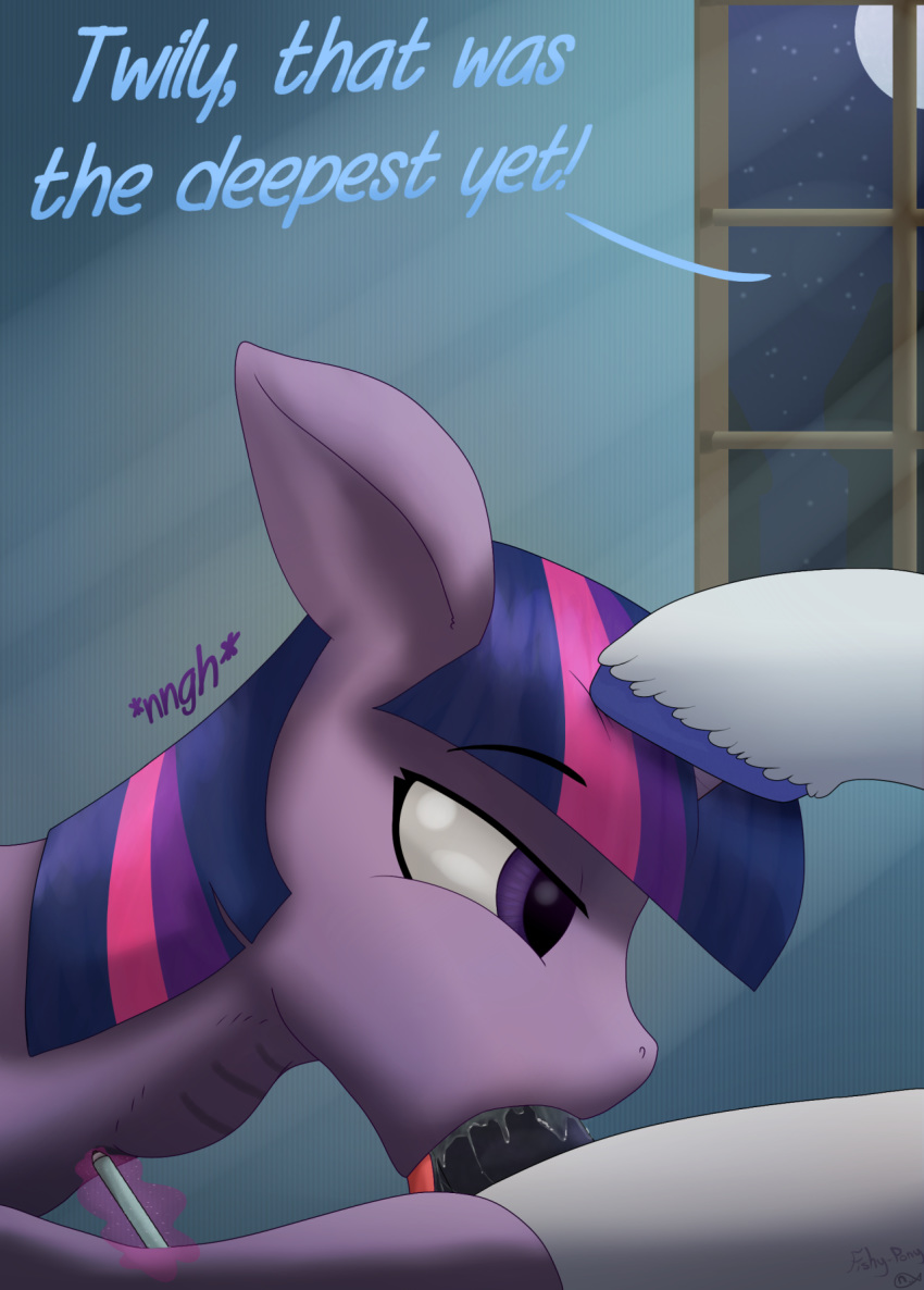 my sparkle little pony twilight What episode does naruto fight the third raikage