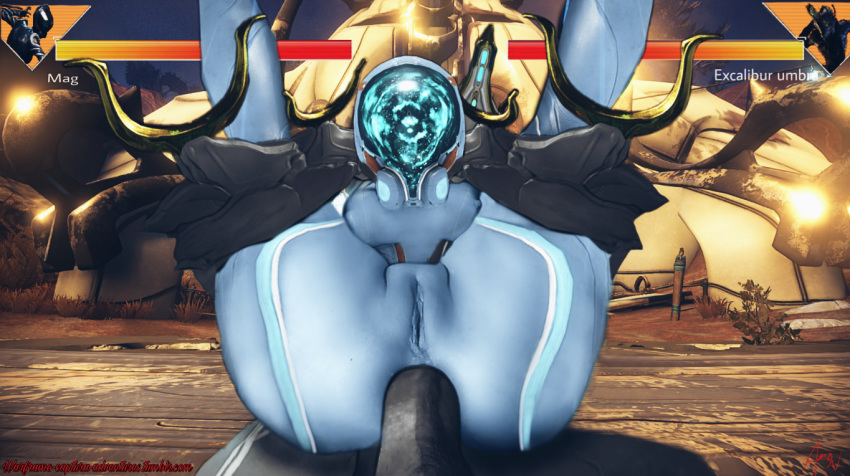 warframe find sentients where to Panties stocking and garter belt
